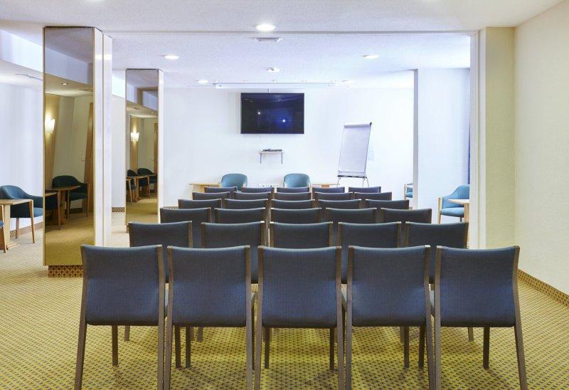 VIA Seminare Mallorca