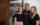 Unsere Praktikanten: Sarah, Max und Gesa